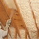 Texas Insulation why spray foam insulation?