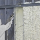 is spray foam insulation a good choice texas insulation