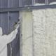 is spray foam insulation a good choice texas insulation