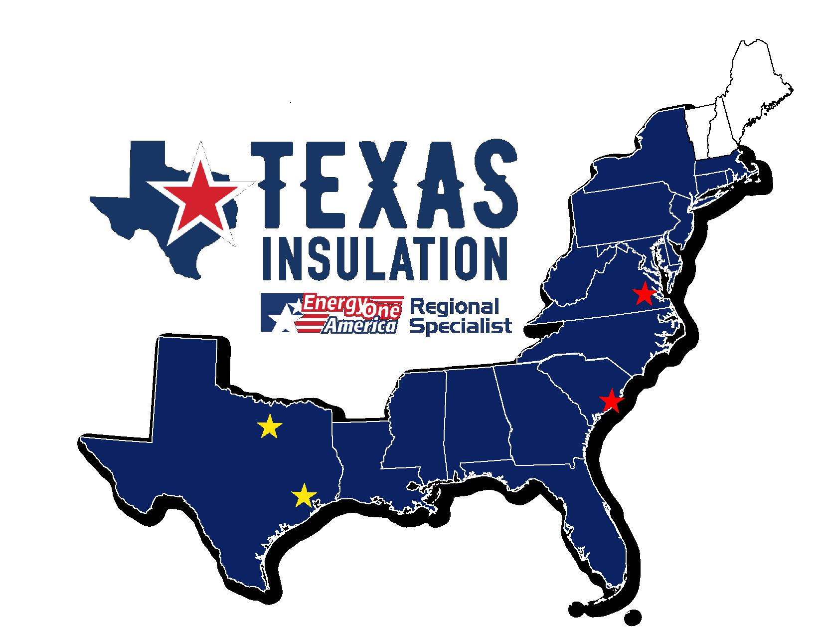 Energy One America TX Logo 2021-02