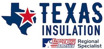Texas Insulation