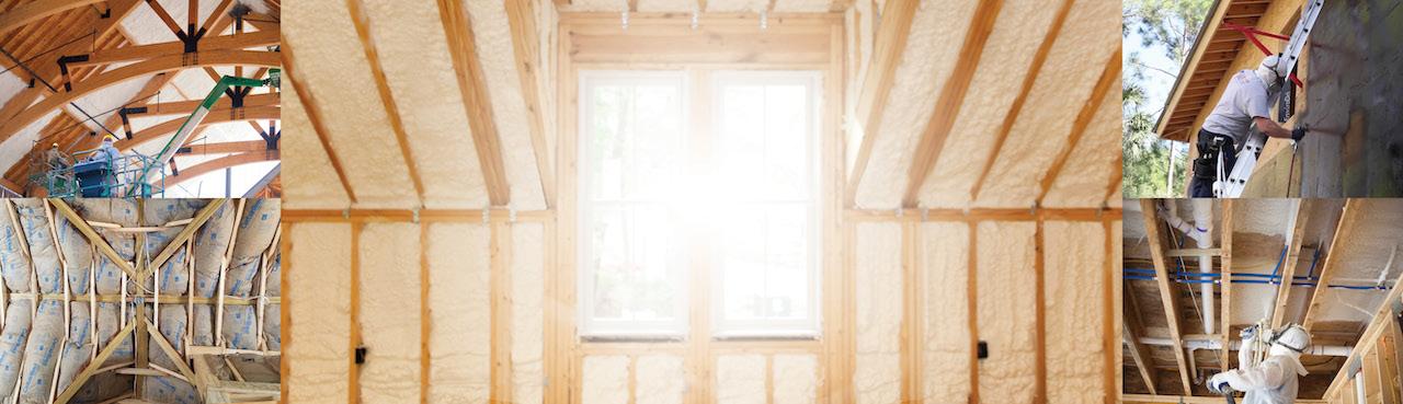 Texas Insulation-Home-Website